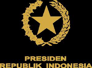 702px-Indonesian_Presidential_Emblem_gold.svg